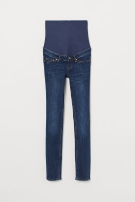 5546028649a54 Maternity Jeans | Maternity Clothes | H&M GB