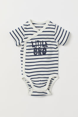 409451c0d Newborn Baby Boy   Girl Clothes