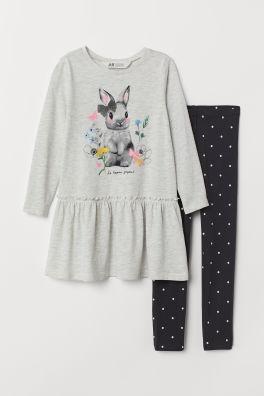 Lányruhák és szoknyák – széles választék  f8ff5d5b35