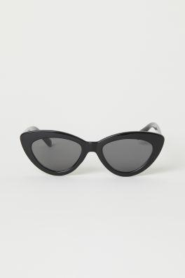 Солнцезащитные очки для женщин  a275d064e0046