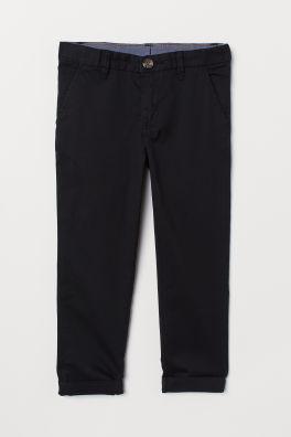 Pantalones para niño - Compra online  346e10fe941b