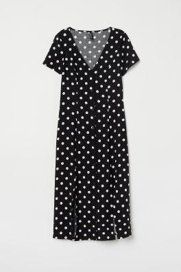 1d23b83c8 SALE - Women's Dresses - Shop At Better Prices Online | H&M GB