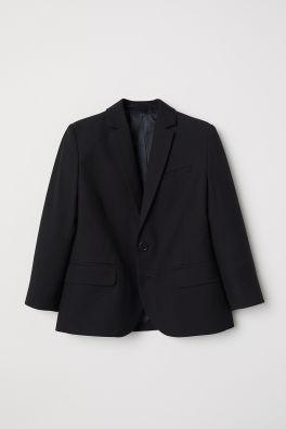9993e6bebbeb Blazers   Suits
