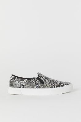 Női cipők – vásárolj női cipőket online  358f7e808f