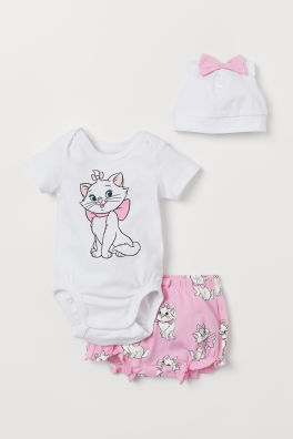 baf15ea32 Newborn Baby Boy   Girl Clothes
