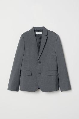 4657b211c72e SALE - Boys  Clothing