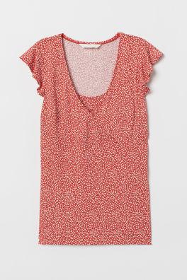 ca8e875f3666 REA - Shoppa kläder för amning & amnings-bh till bättre priser ...