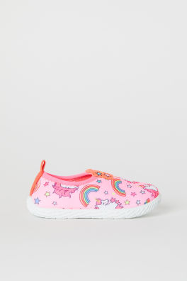 998a4d1962 Girls Shoes - 18 months - 10 years - Shop online | H&M US