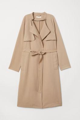 Bundy a kabáty  3c2d56f489