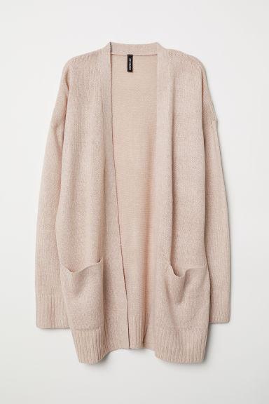 hot sale online 2e01f 2a5d3 Knit Cardigan