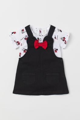 327b35fd4b4c SALE - Baby Girls - 4-24 months - Shop Online