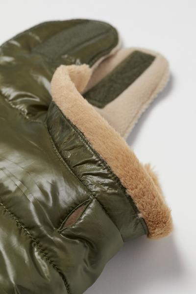 H&M - Abrigo para perro - 3