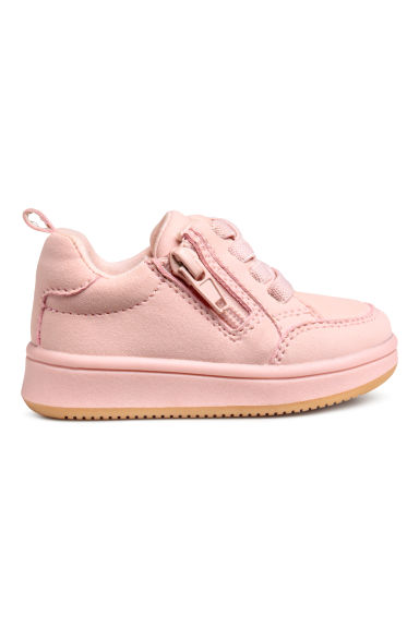 Sneakers - Rosa cipria -  | H&M IT