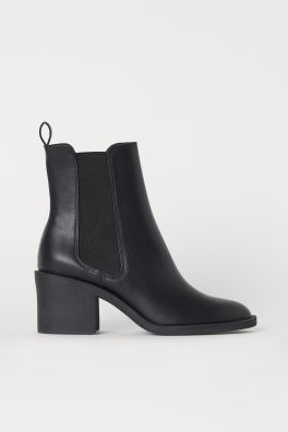 7727b95642ef6 Shoes For Women | Sandals, Boots & More | H&M GB