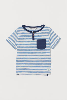 1776be98d Boys Tops   T-shirts - 18 months - 10 years - Shop online