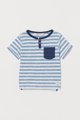 85dd18ffa810 Tops   T-shirts