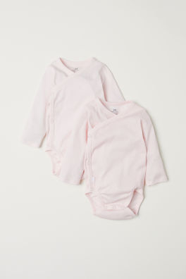5b204f0333 SALE - Newborn Clothes - Shop At Better Prices Online