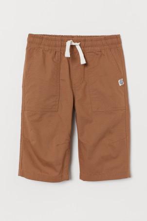 8fe52162c506 Barnkläder pojke Stl 92-140 - Shoppa online eller i butik | H&M SE