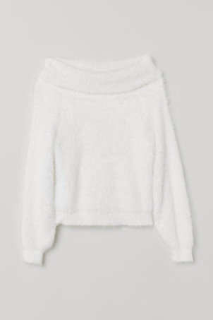 404636d22 SALE - Women s Knitwear - Shop At Better Prices Online