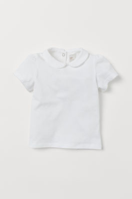 2af9c4e4eec4 Baby Girl Clothes - Shop for your baby online