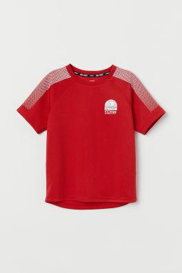 Fiúfelsők és -pólók – 18 hónaptól 10 éves korig  4309102673