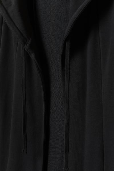 H&M - Cárdigan sudadera con capucha - 6
