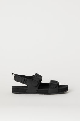 c3bd9eebbfb80 SALE - Boys Shoes 8-14+ years - shop boys shoes online | H&M US
