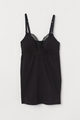 375390ea7d Vêtements de grossesse - Shopping tendance en ligne | H&M CH