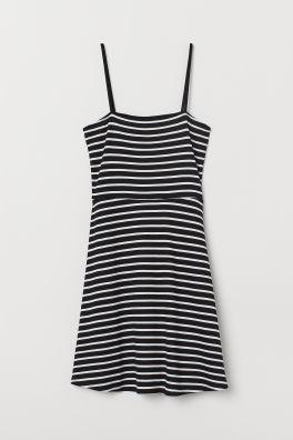 eb4a88e1 Dresses | H&M CA