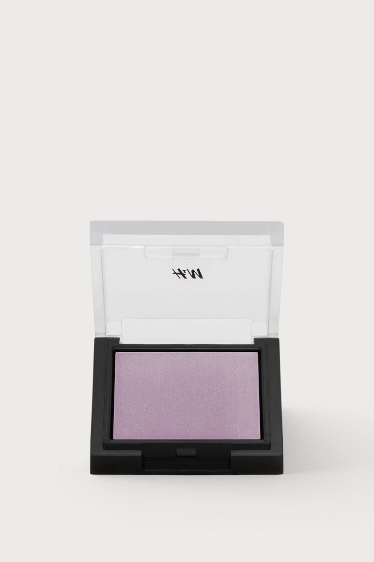 Eye shadow - Award Season - Ladies | H&M GB