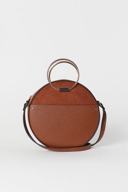 e714392963f Bags   Handbags, Clutches   Shoulder Bags   H M GB