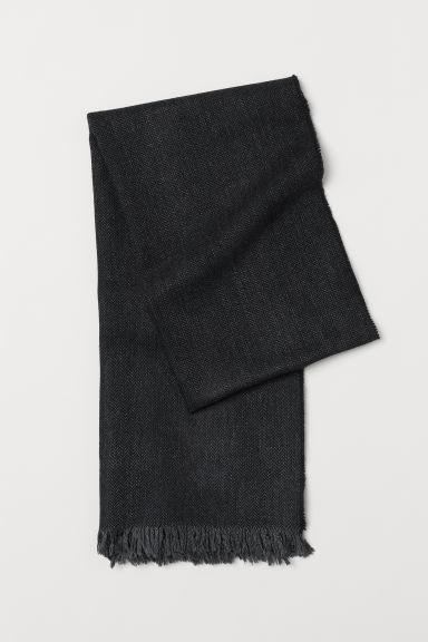 vasta selezione bellezza metà prezzo imballaggio forte stile squisito numerosi in varietà hm sciarpe ...