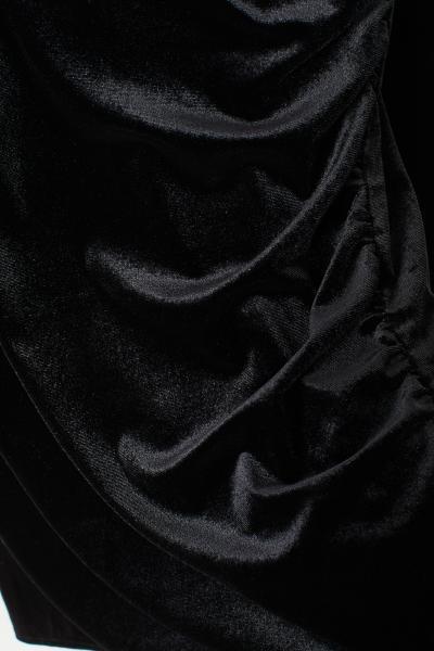 H&M - H&M+ Robe en velours - 6