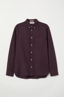 5c30d461 SALE - Men's Shirts - Shop Men's clothing online | H&M US