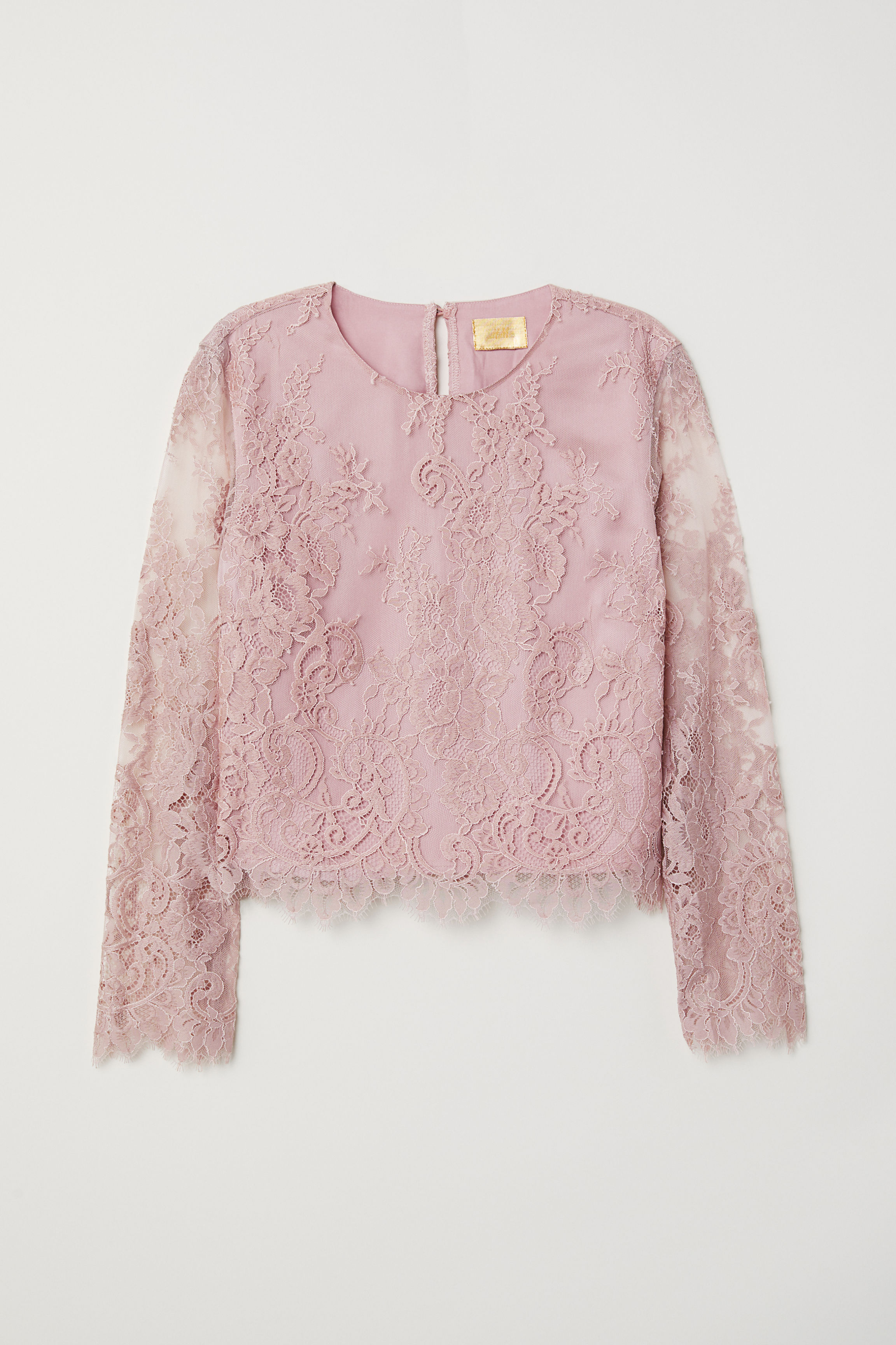 cc3adef48 Victorian Lace Blouses Womens Shirts « Alzheimer's Network of Oregon