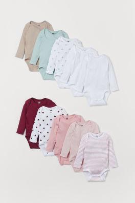 c05e537a8 Oblečenie pre bábätká dievčatká – nakupujte online Bábätká dievčatá ...