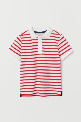 c20a129a2 Tops y camisetas niño - 18m 10a - Compra online