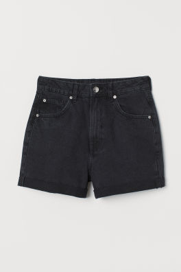 8ba8e914b0 Divided - View All | H&M US
