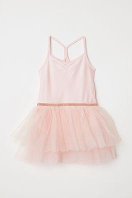 13c481b0d Fancy Dress & Dancewear | H&M GB