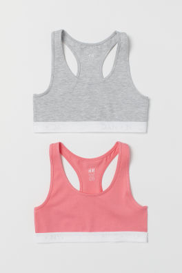 Girls Underwear   Nightwear - Shop online  6543113fc