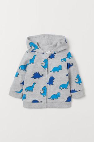 ac4adfddec4ea Vêtements de Bébé Garçon | 4m - 2 ans | Enfant | H&M FR