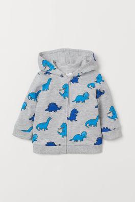 9755b8955 Ropa Bebé Niño- Compra ropa para niños en línea | H&M MX
