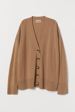 Premium Quality - Women's clothing | H&M US