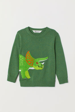 Kids Clothes Sale Discount On Clothing Hm Gb