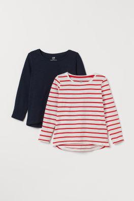 c6cc0eab38f Girls Tops   T-shirts - 18 months - 10 years - Shop online