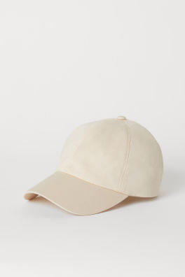 411ac5e3 Hats For Women | Sun Hats, Fedoras & Beanies | H&M US