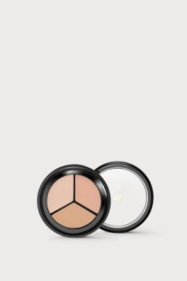 6ca590bcad93 Face - Shop Women's Beauty Products Online | H&M US