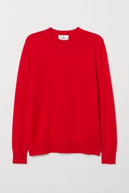 0475be9143c SALE - Men's Cardigans & Jumpers - Men's clothing | H&M IN