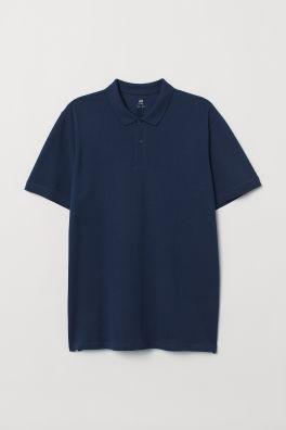 2b801dcfbc079 T-shirts et débardeurs   H&M FR
