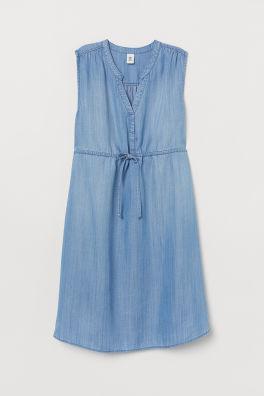 85e81ca864 Maternity Dresses
